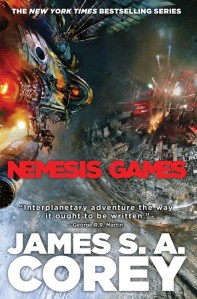 nemesis-games-by-james-sa-corey-cover-art-493x750